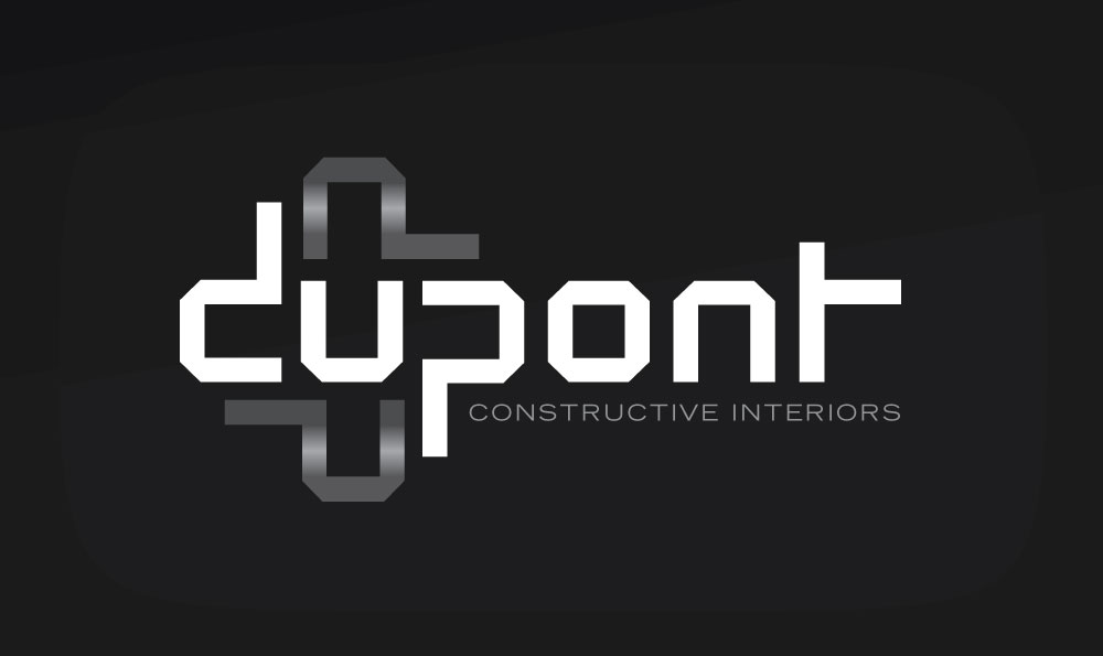Dupont Constructive Interiors - Our Name Says Performance