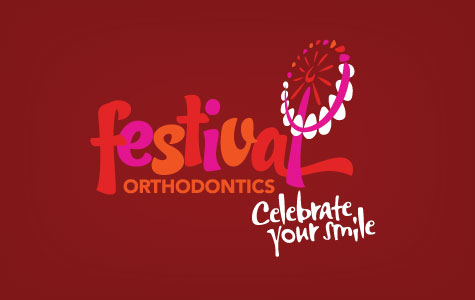Festival Orthodontics - Celebrate Your Smile