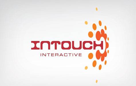 InTouch Interactive - The World at Your Fingertips