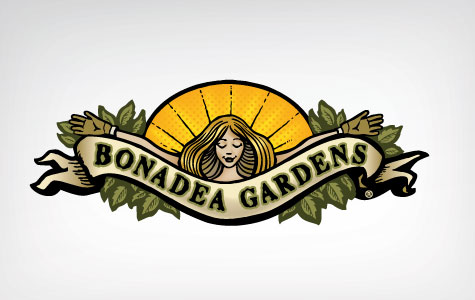 Bonadea Gardens - Better Ways to Grow