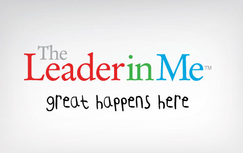 FranklinCovey - The Leader in Me