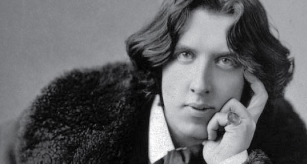 oscar wilde essay the decay of lying